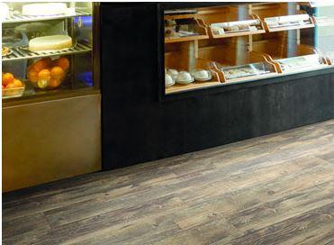 Commercial Flooring Tampa Fl Stewart S Flooring America