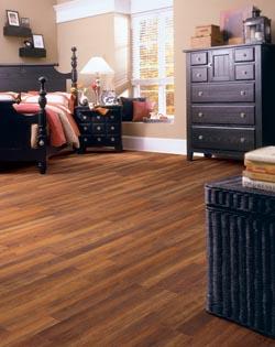 Laminate Flooring In Tampa Fl, Laminate Flooring Tampa